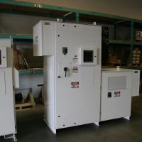 EnerDRIVE ED-4001, SWF, JB, LHS