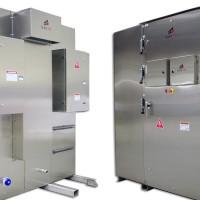 SUBCOE Saudi Aramco Specification NEMA4X Corrosive Application